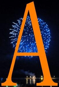 a1457