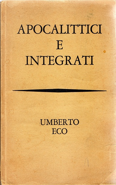eco1964