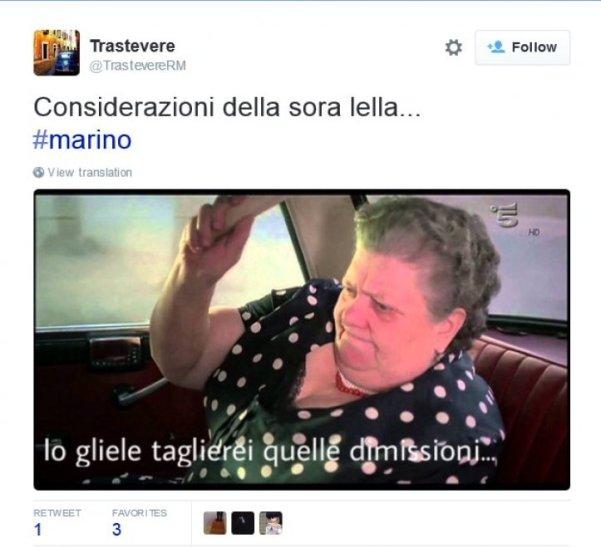 lella
