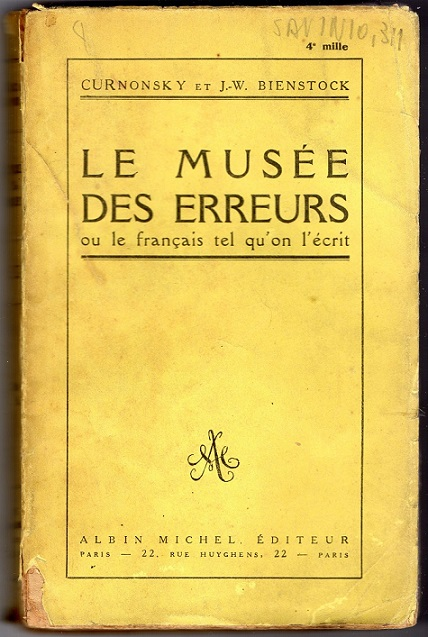 musee1928