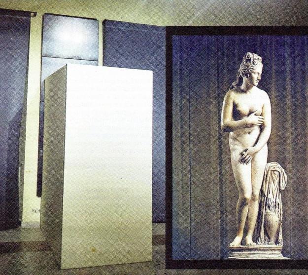 statuezza