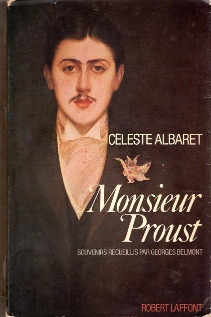 albaret73