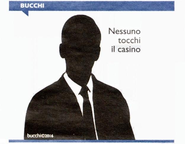 bucchi2