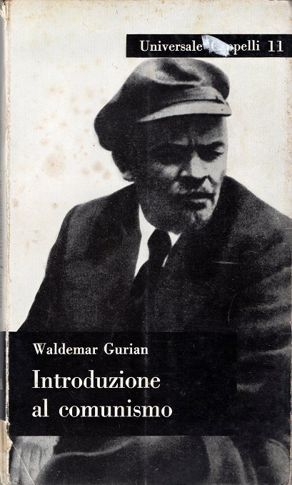 gurian62