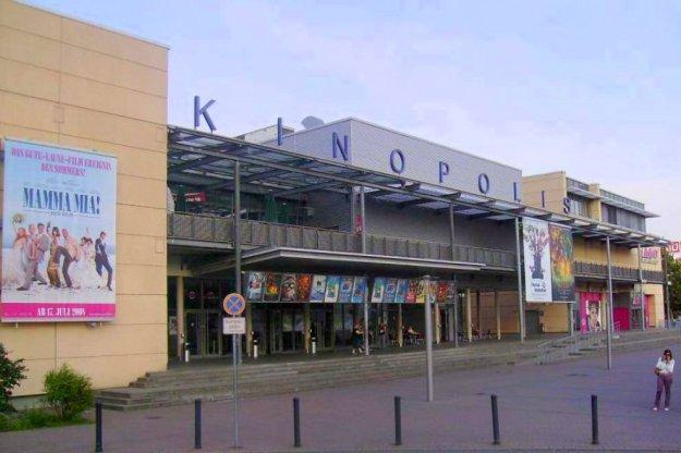 kinopolis2