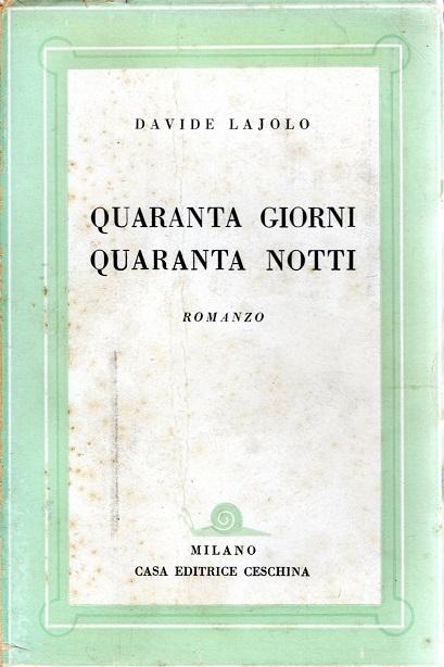lajolo55