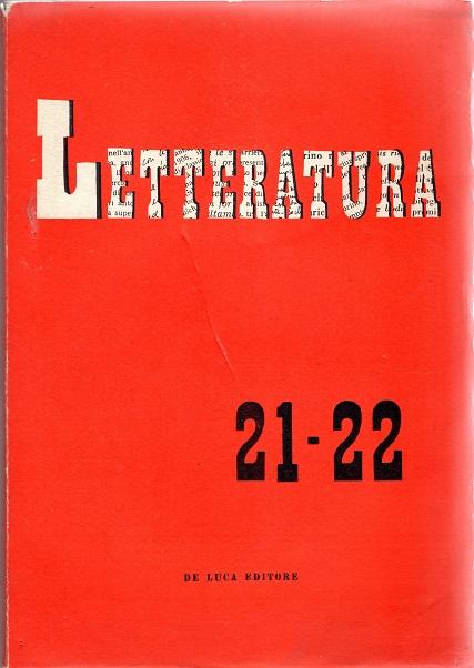 letteratur56