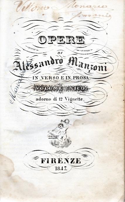 manzoni1847