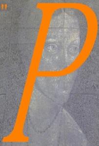 P1120virg