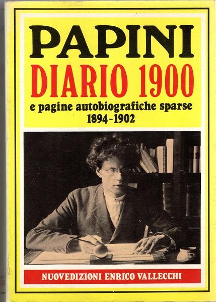 papini81