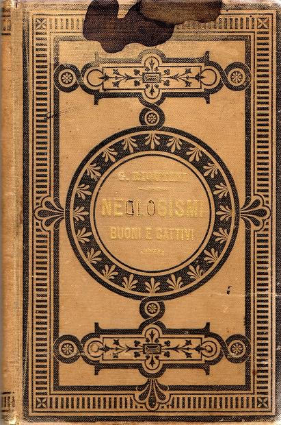 rigutini1898