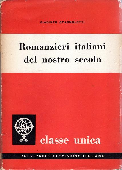 spagnoletti57