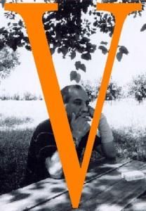 v1098