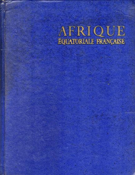 afrique57.jpg