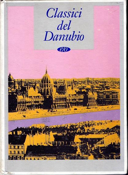 danubio94
