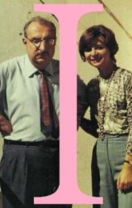 i1986