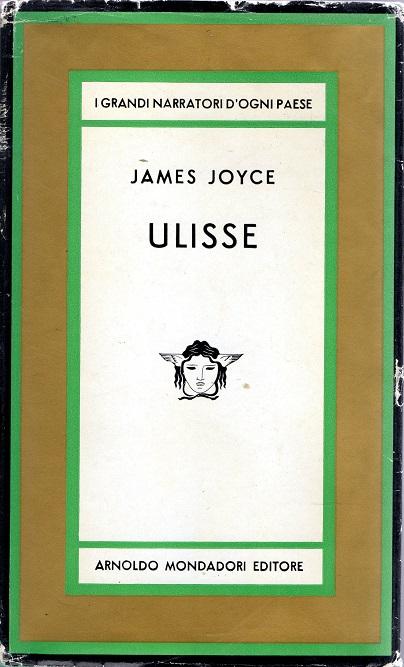 joyce67
