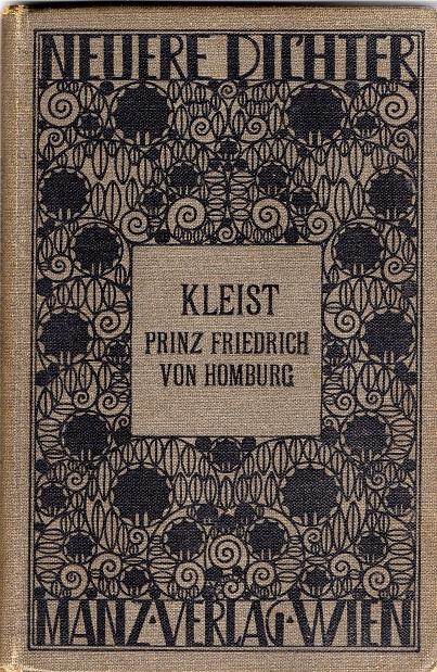 kleist911
