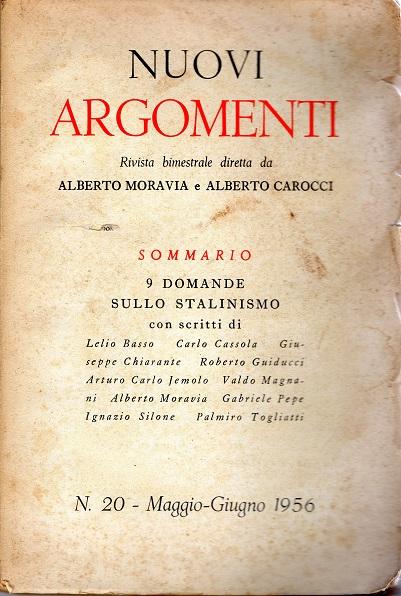 nargomenti56