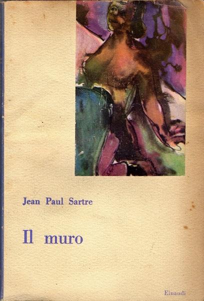 sartre47