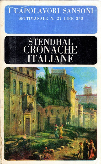 stendhal66