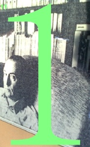 1nbvirg