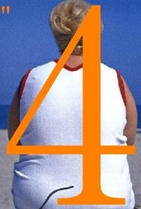 4kvirg