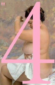 4qvirg
