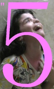 5tvirg