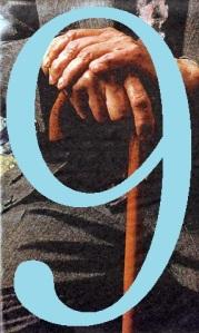 9gvirg