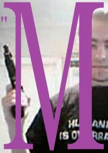 m943virg