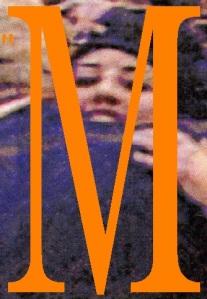 m945virg