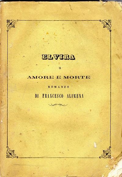 alimena1870