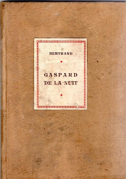 betrand44