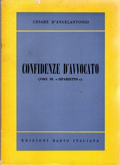 dangelantonio56.jpg