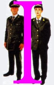 i2009