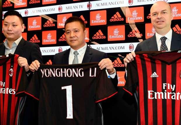 Li Yonghong1.jpg