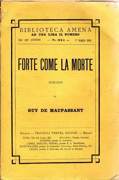 maupassant1890.jpg