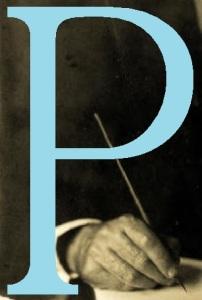 p1133