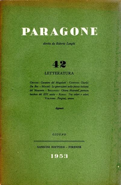 paragone53