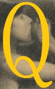 q1131