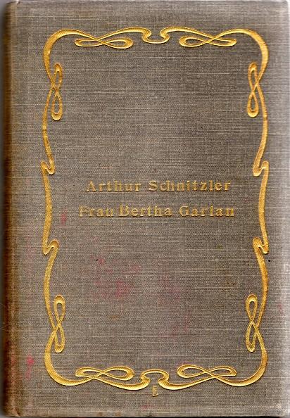 schnitzler901