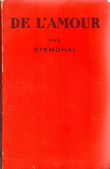 stendhal49.jpg